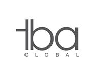 TBAGlobal_200x150