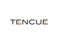 Tencue_200x150