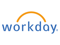 Workday_200x150