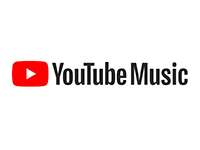 YouTubeMusic_200x150
