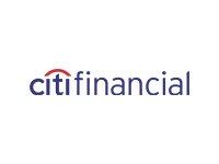 citifinancial_200x150