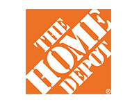 home Depot_200x150