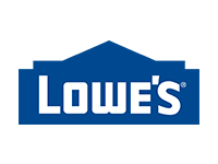 lowes_200x150