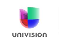 univision_200x150