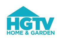 HGTV_200x150