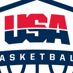 usa-basketball-logo-png-13