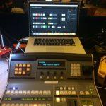 RPL@2000_LiveStream_FullStk_3