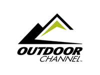 200px-Outdoor_Channel-wt