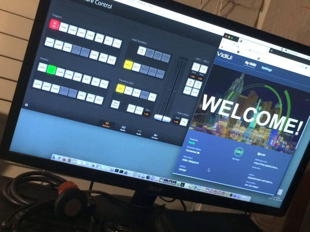 RPL_Webcast Controls