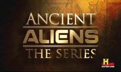 Ancient_aliens