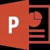 Microsoft_PowerPoint_2013_logo