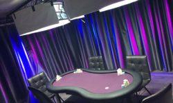Poker_STR-02_0619