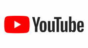 youtube_logo_2